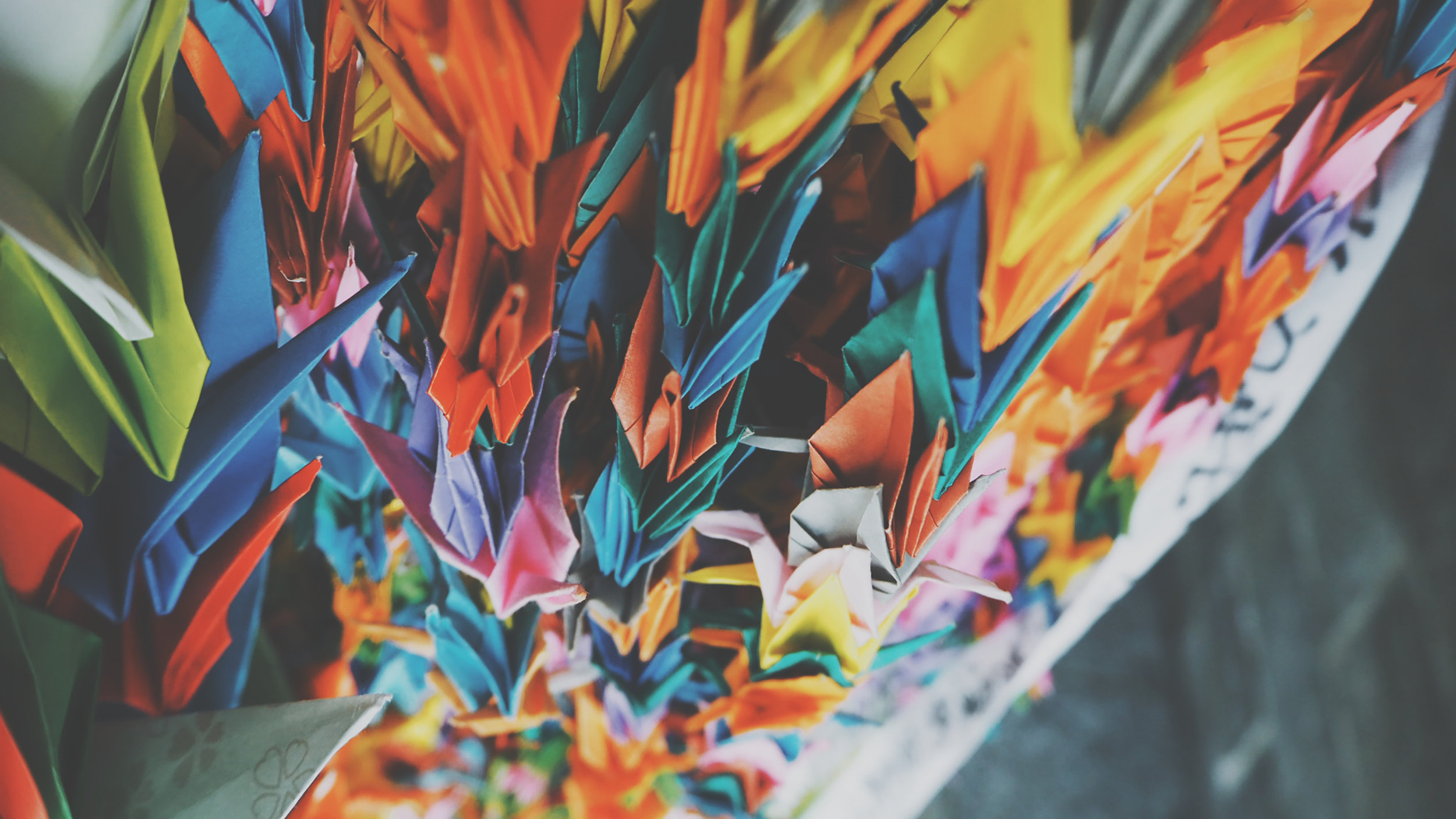 The Origami Forum • View topic - Monthly Folding Challenge ... | 1406x2500
