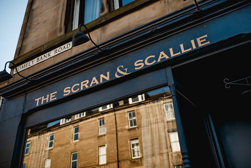 scran and scallie.jpg