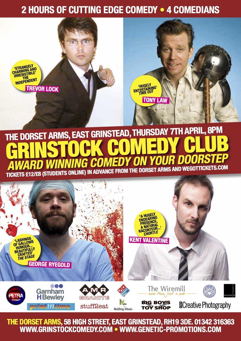 grinstock-comdey-april-2011.jpg