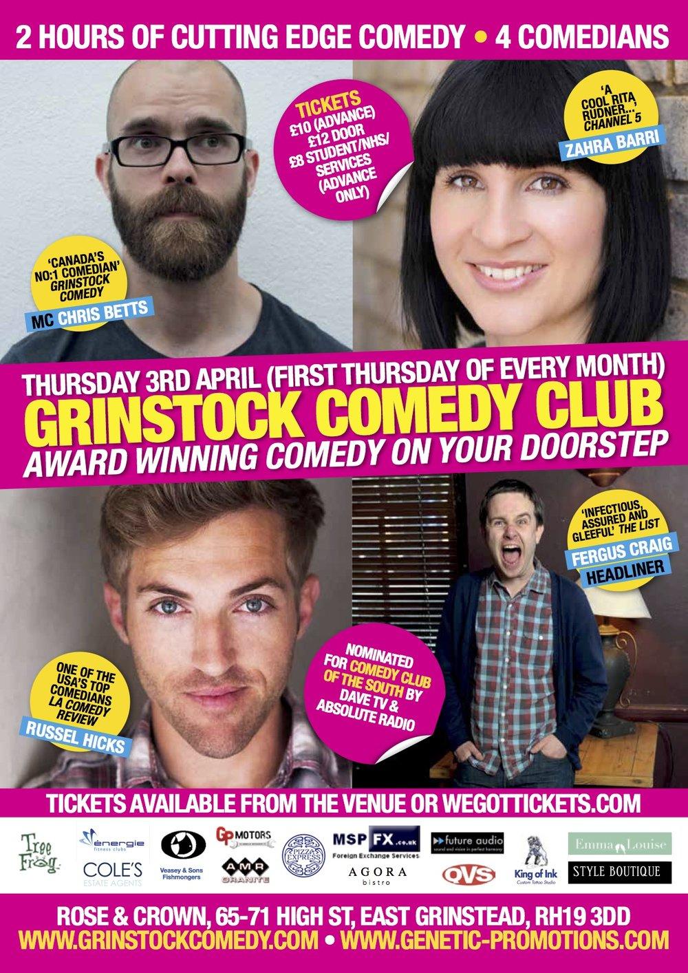 grinstock-comdey-april-2014.jpg