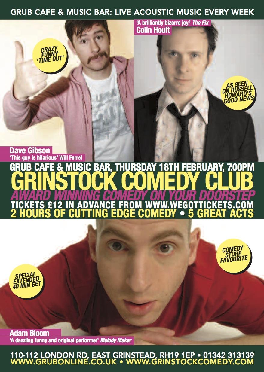 grinstock-comdey-february-2010.jpg