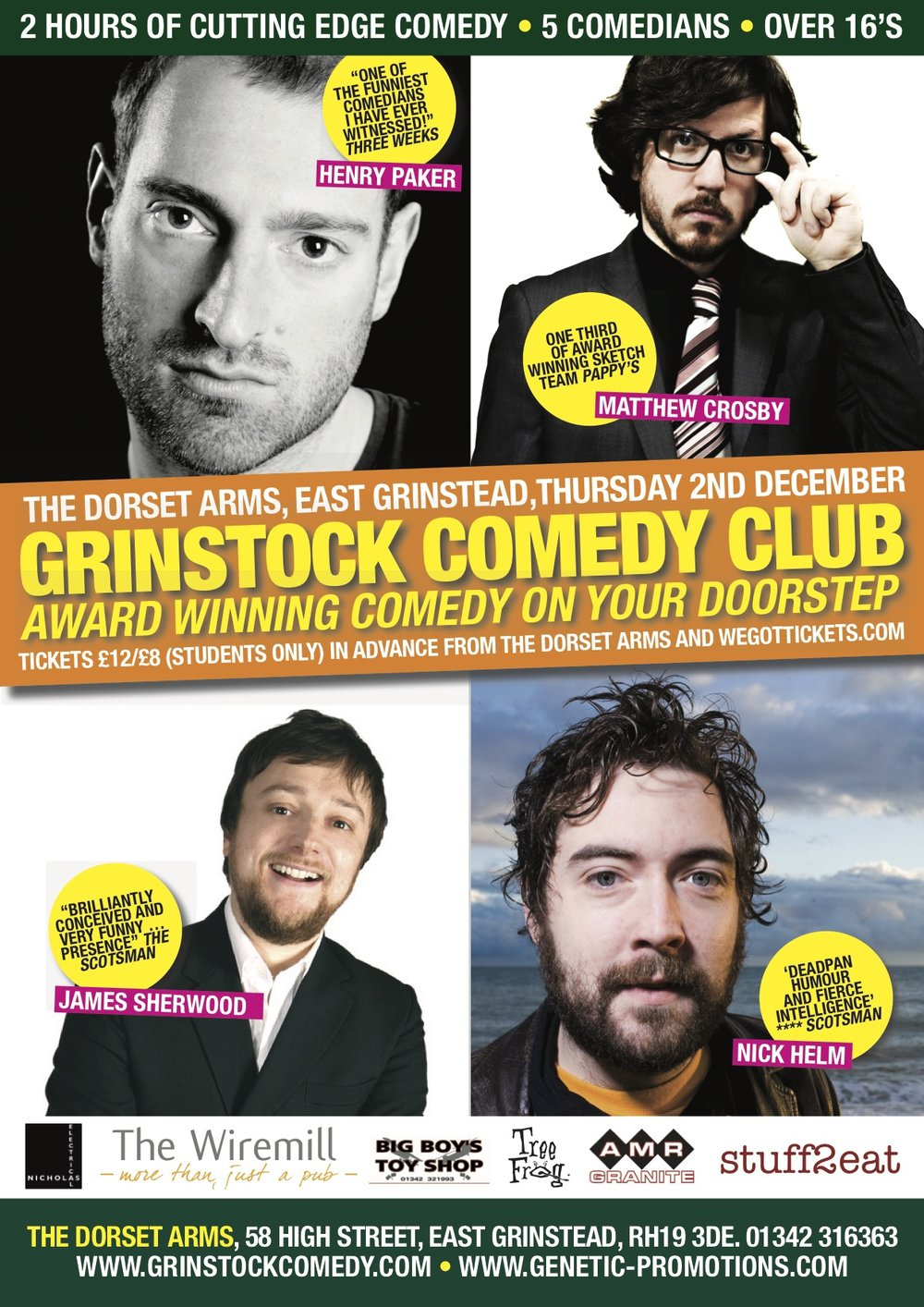 grinstock-comdey-december-2010.jpg