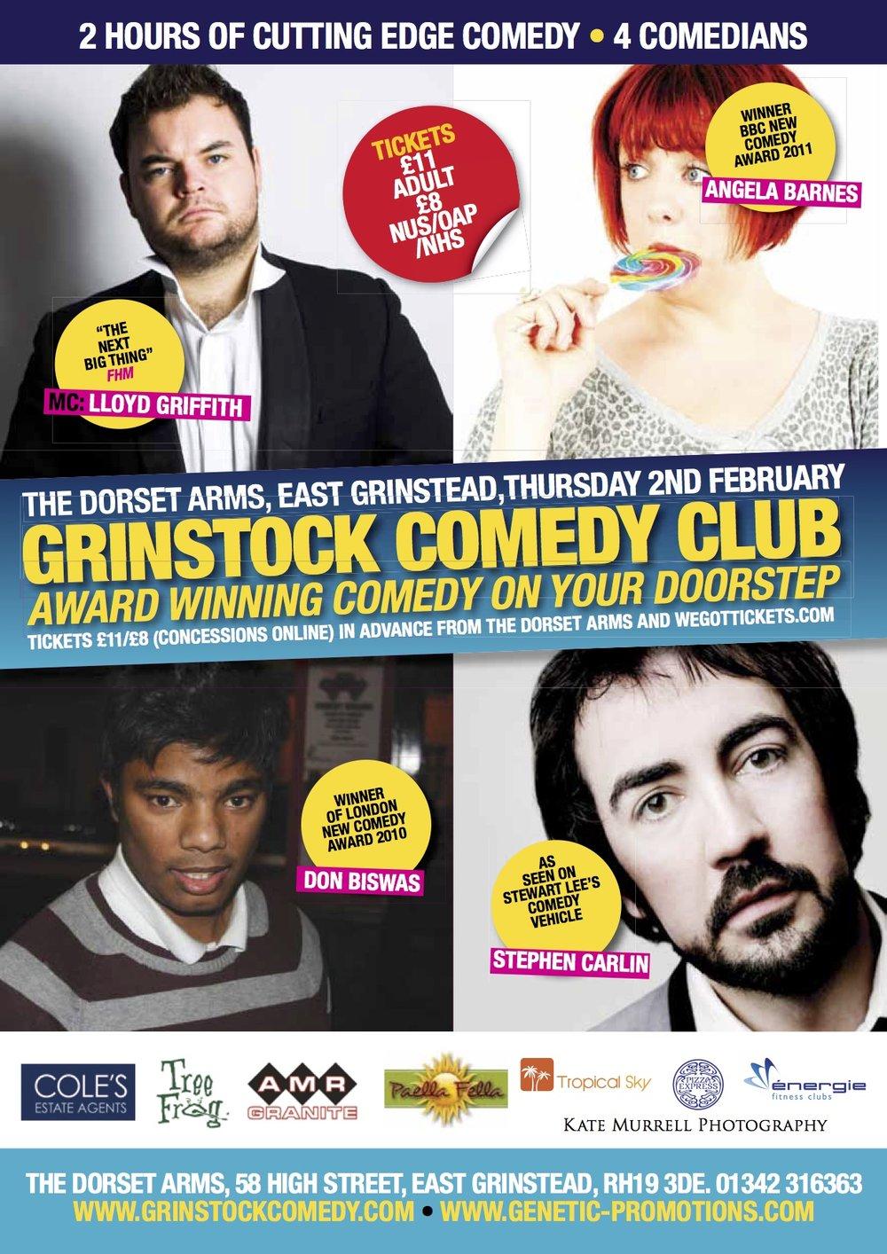 grinstock-comdey-february-2012.jpg