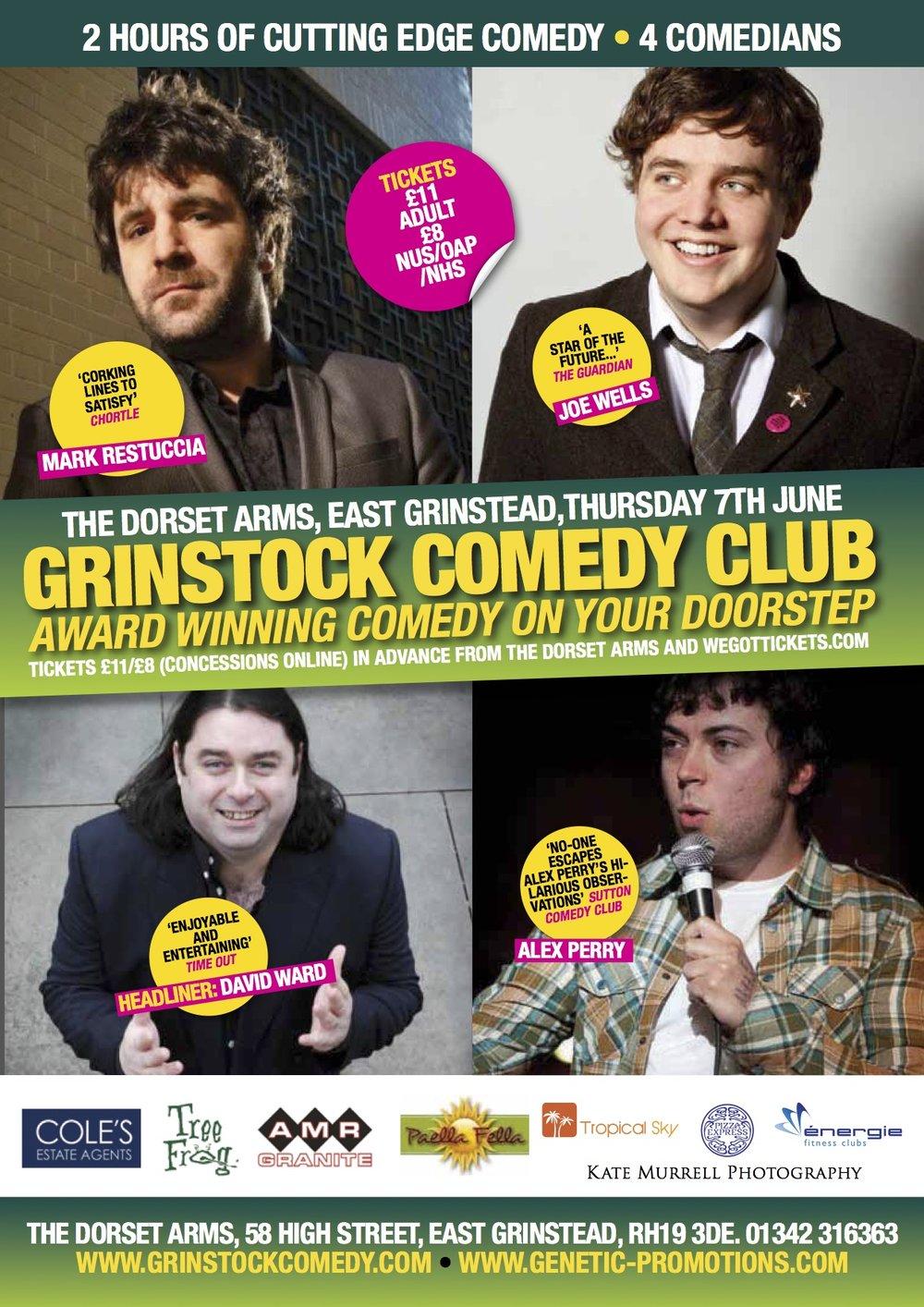 grinstock-comdey-june-2012.jpg