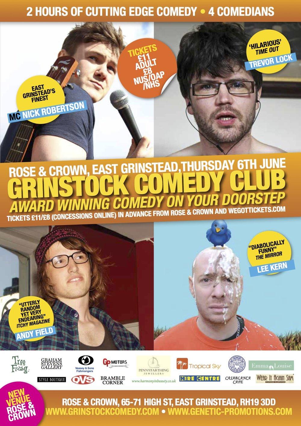 grinstock-comdey-june-2013.jpg