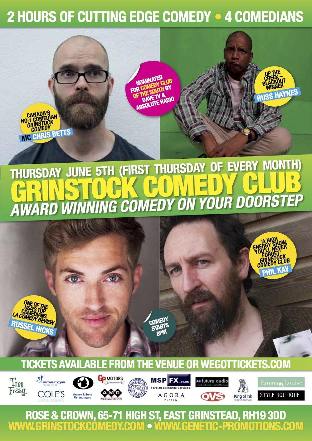 grinstock-comdey-june-2014.jpg