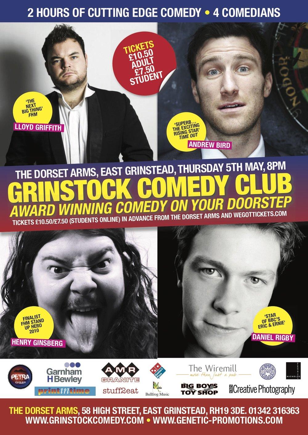 grinstock-comdey-may-2011.jpg