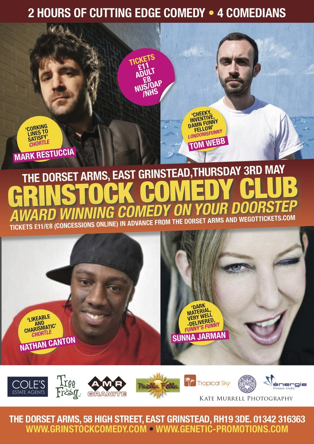 grinstock-comdey-may-2012.jpg