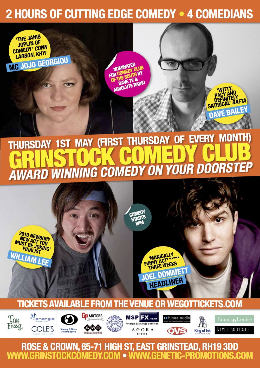 grinstock-comdey-may-2014.jpg