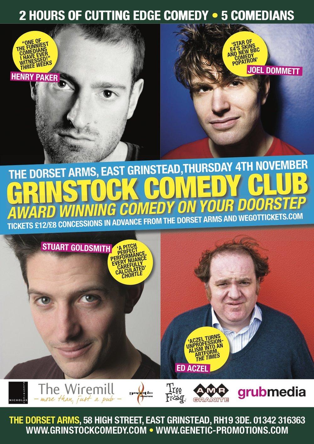 grinstock-comdey-november-2010.jpg