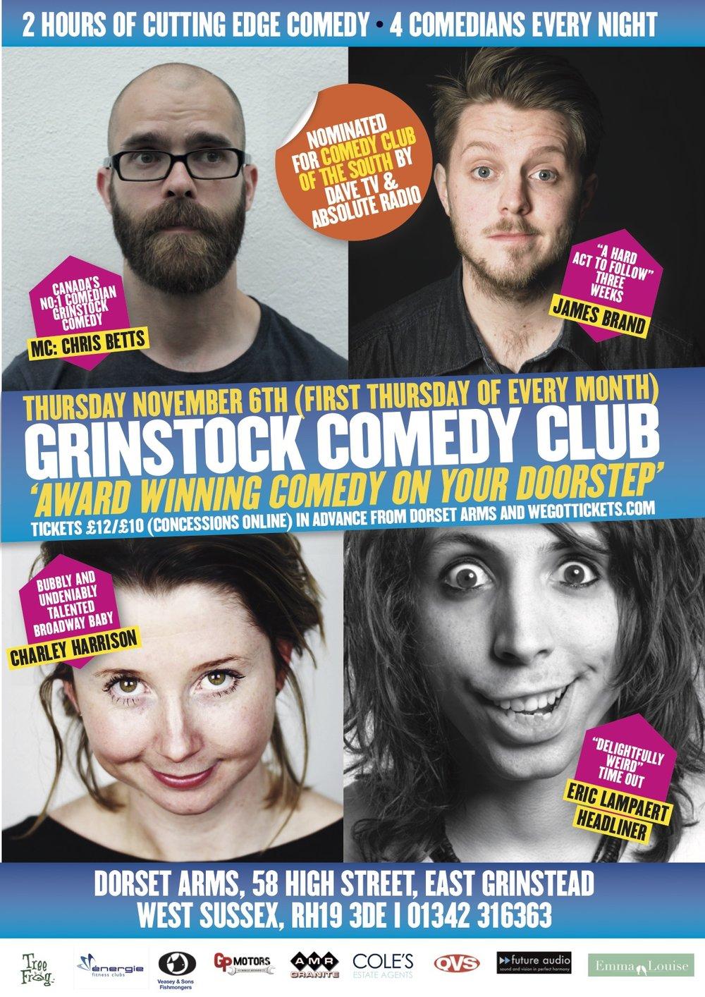 grinstock-comdey-november-2014.jpg