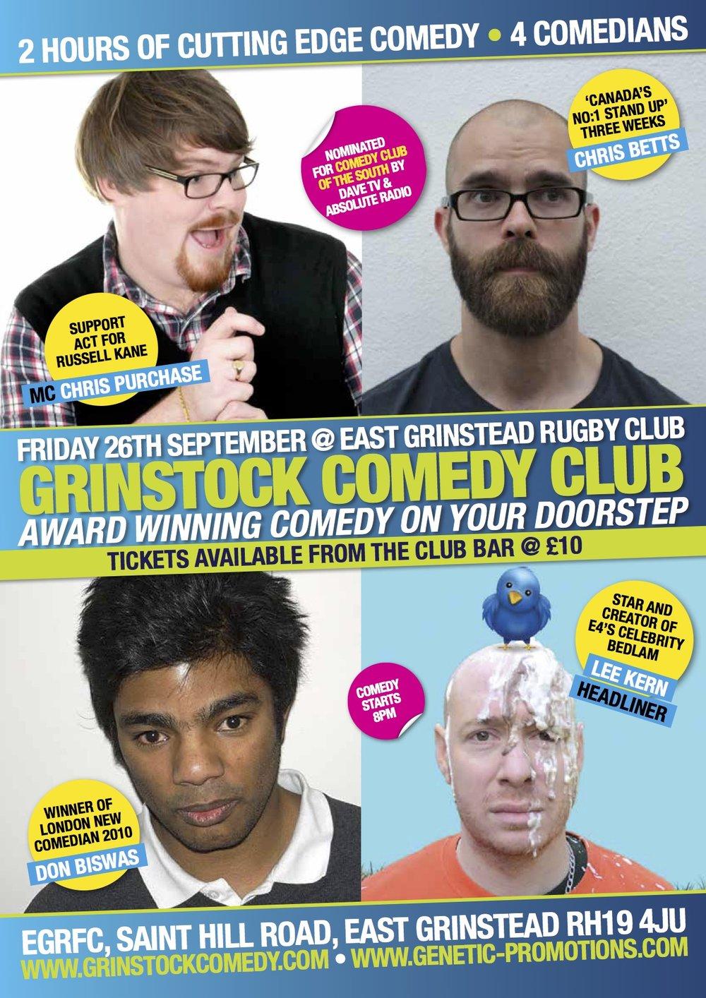 grinstock-comdey-september-2014.jpg