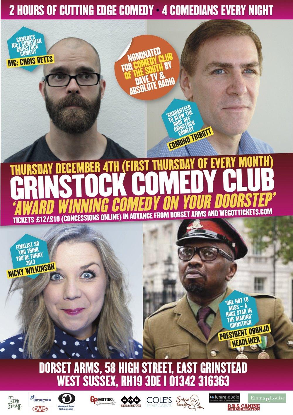 grinstock-comedy-december-2014.jpg
