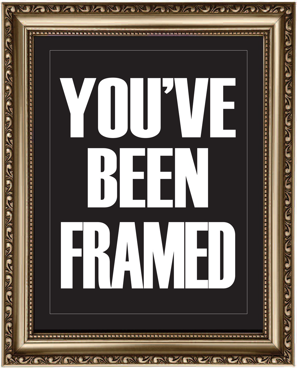 You've Been Framed Logo.jpg