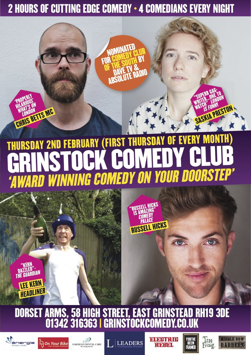 grinstock-comedy-february-2017.jpg