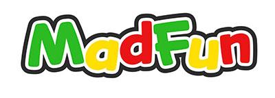 madfun-logo.jpg