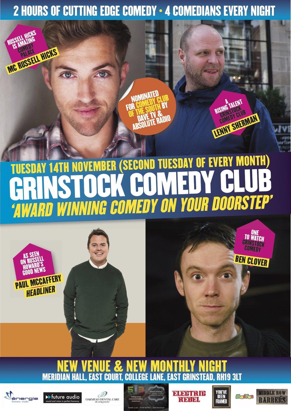november-2017-grinstead-poster.jpg