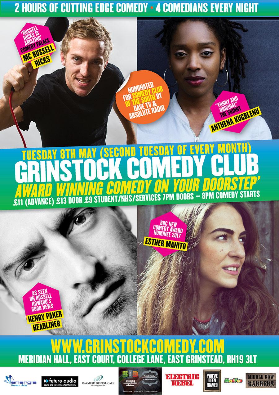 may-2018-east-grinstead-poster.jpg