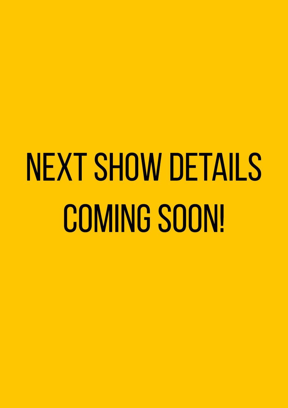next-show.jpg