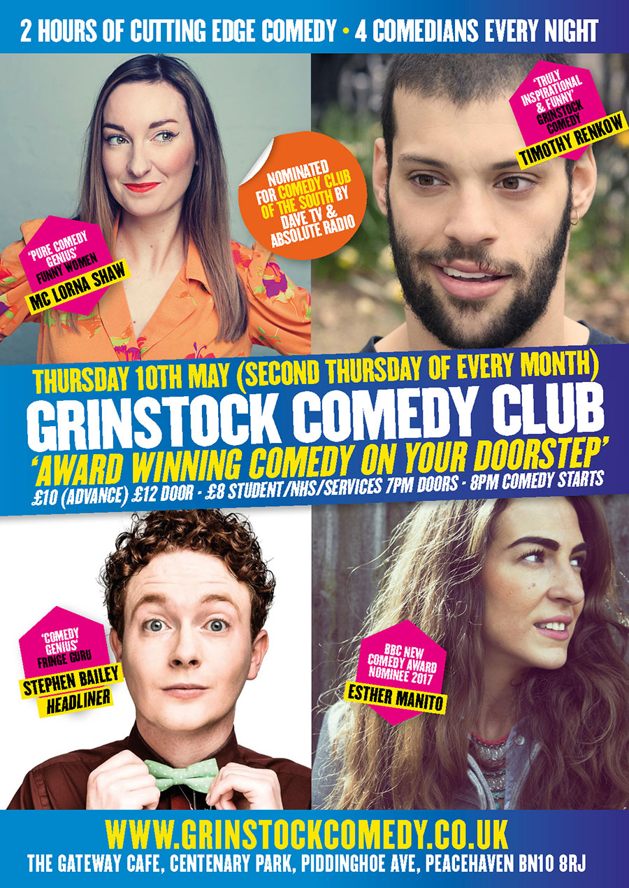 may-2018-peacehaven-comedy.jpg