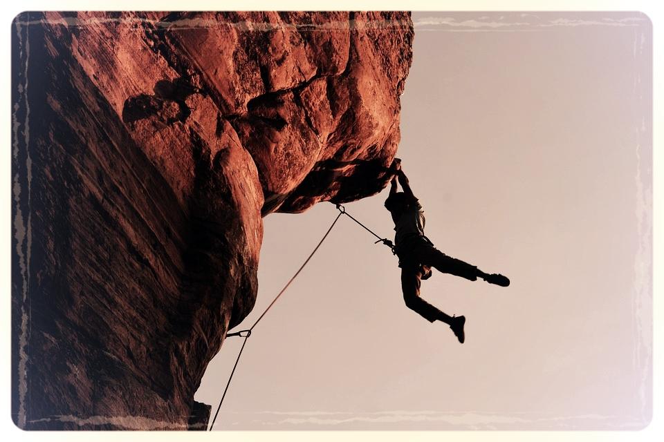 climbing-.jpg