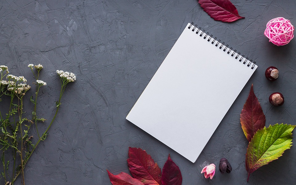 notebook-.jpg