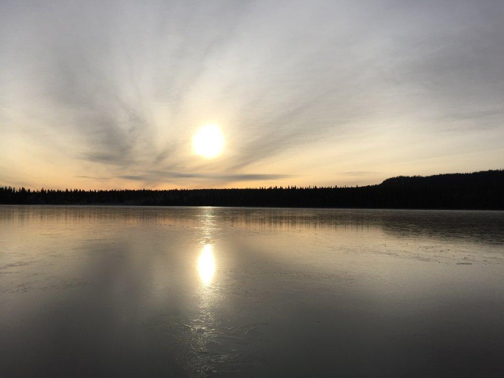 Frihet norrland sjö.JPG
