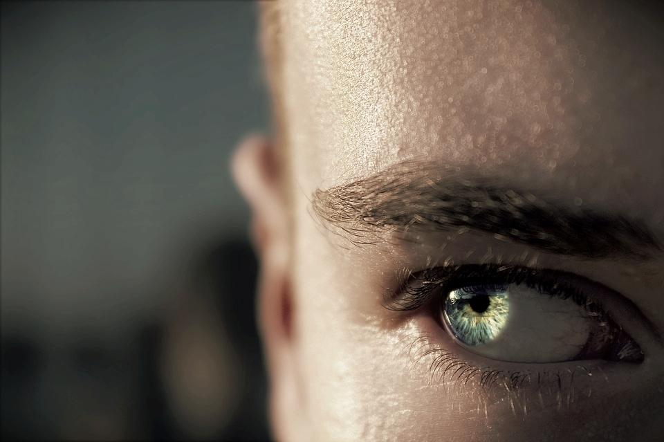 ögon-.jpg