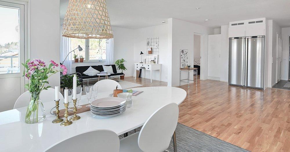 homestyling-umeå-köksbord-lefvadesign.jpg