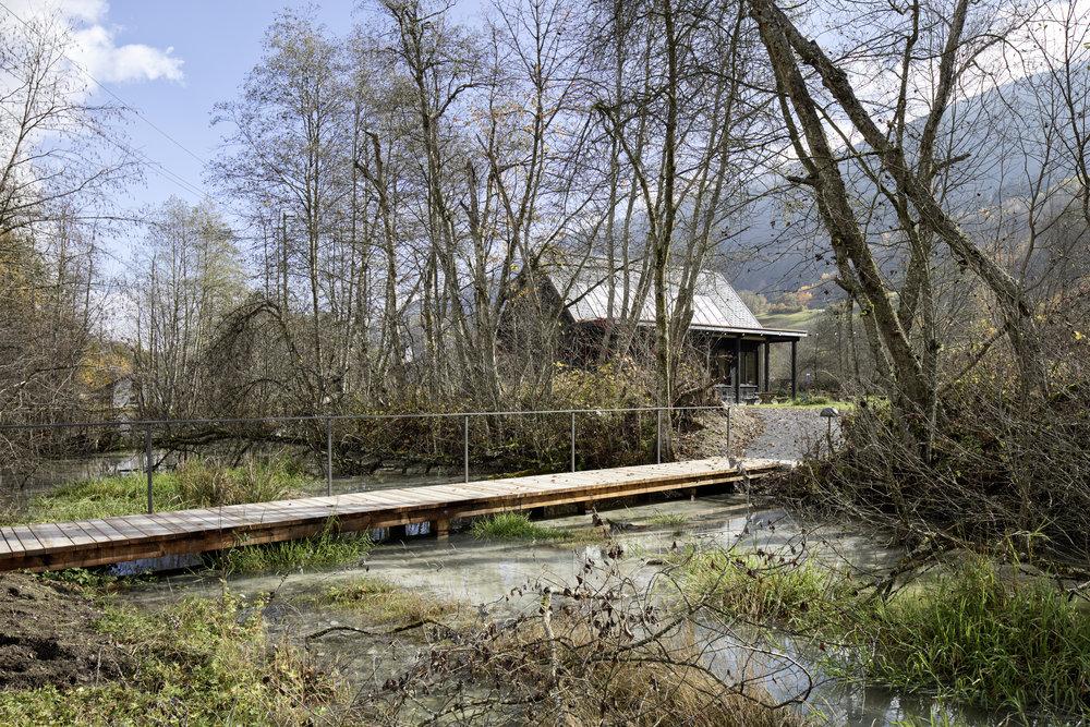 camping-trun-004.jpg
