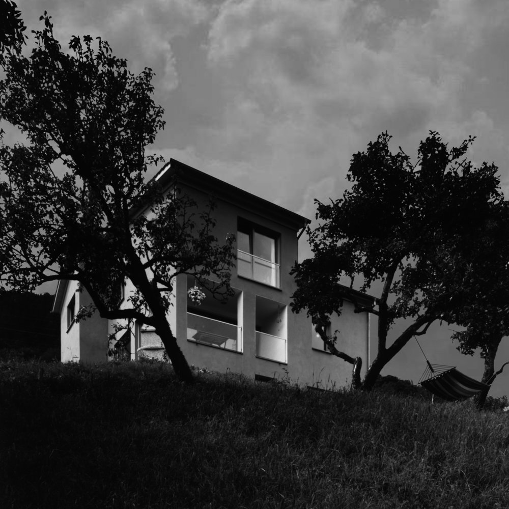 wohnhaus-mastrils-b:w-001.jpg