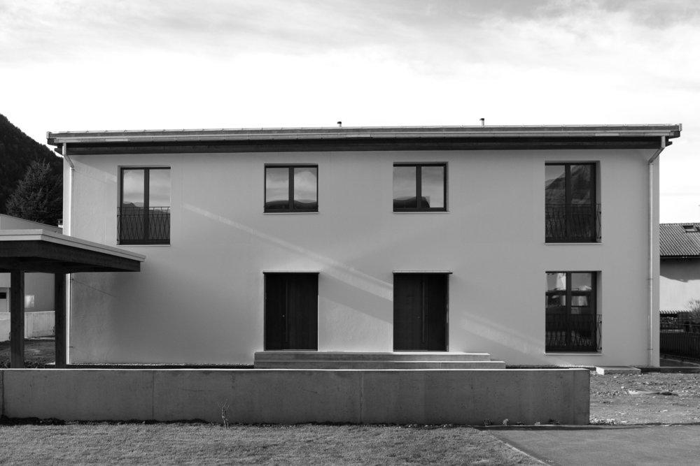 wohnhaus-ems-001.jpg