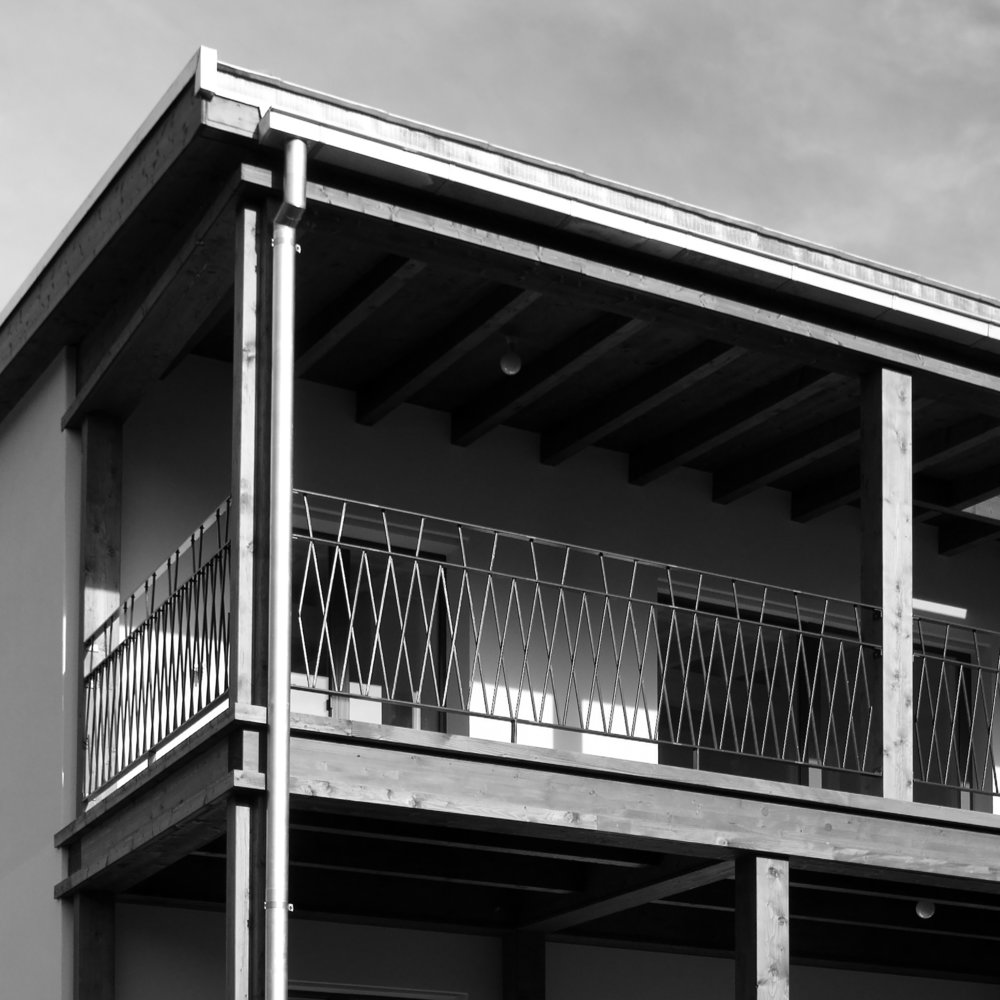 wohnhaus-ems-002.jpg