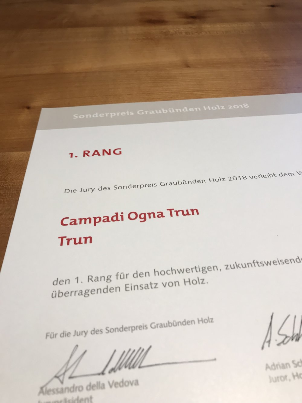 sonderpreis graubündenholz 2018.jpg