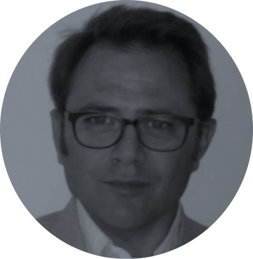 Sylvain / Advisor