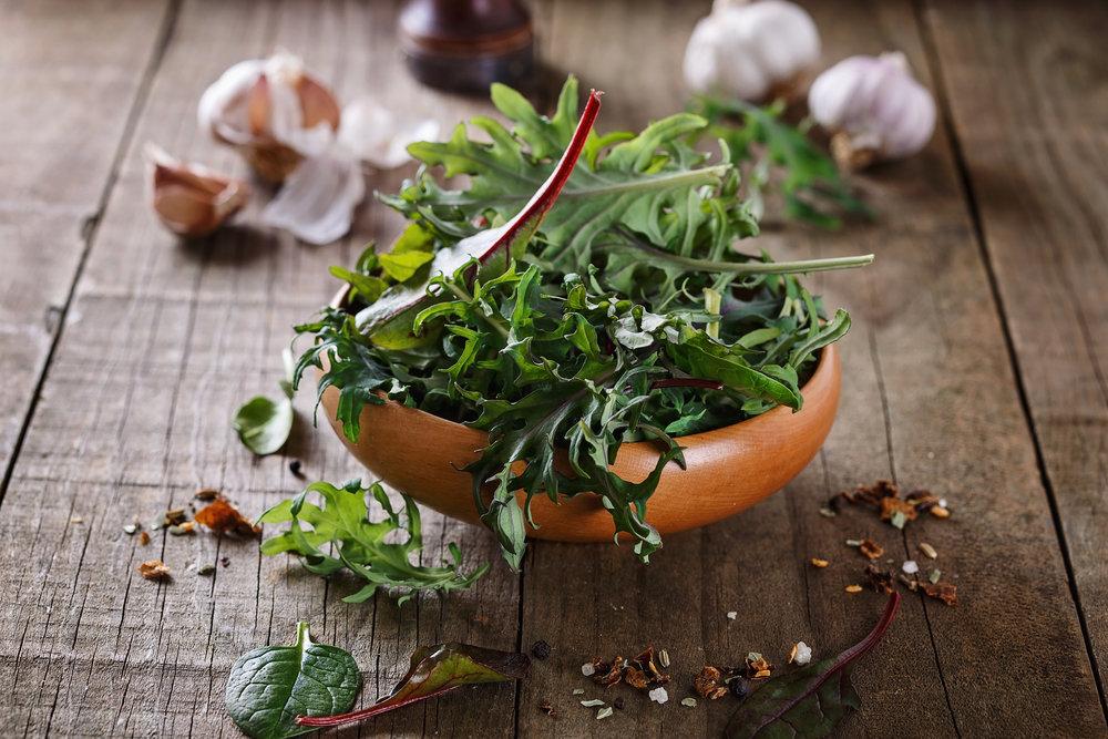 DES LEGUMES ORIGINAUX :  - Des légumes avec plus de goût  - Tomates Cerises et Mesclun de la Mer  - Cultivés Sans Pesticides
