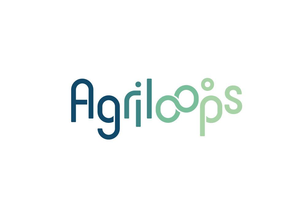 Agriloops-logo-02.jpg