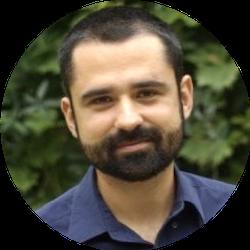 Antoine Hubert  - CEO Ynsect