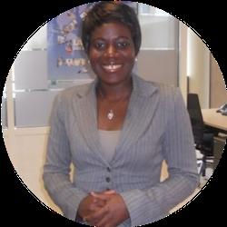 Anne Toupé  - Directeur de participations Venture BNP Paribas