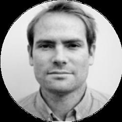 David Argelliès  - Consultant Innovation Digitale