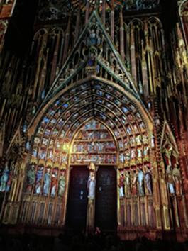 Strasbourg 2015 cathédrale - 1.png