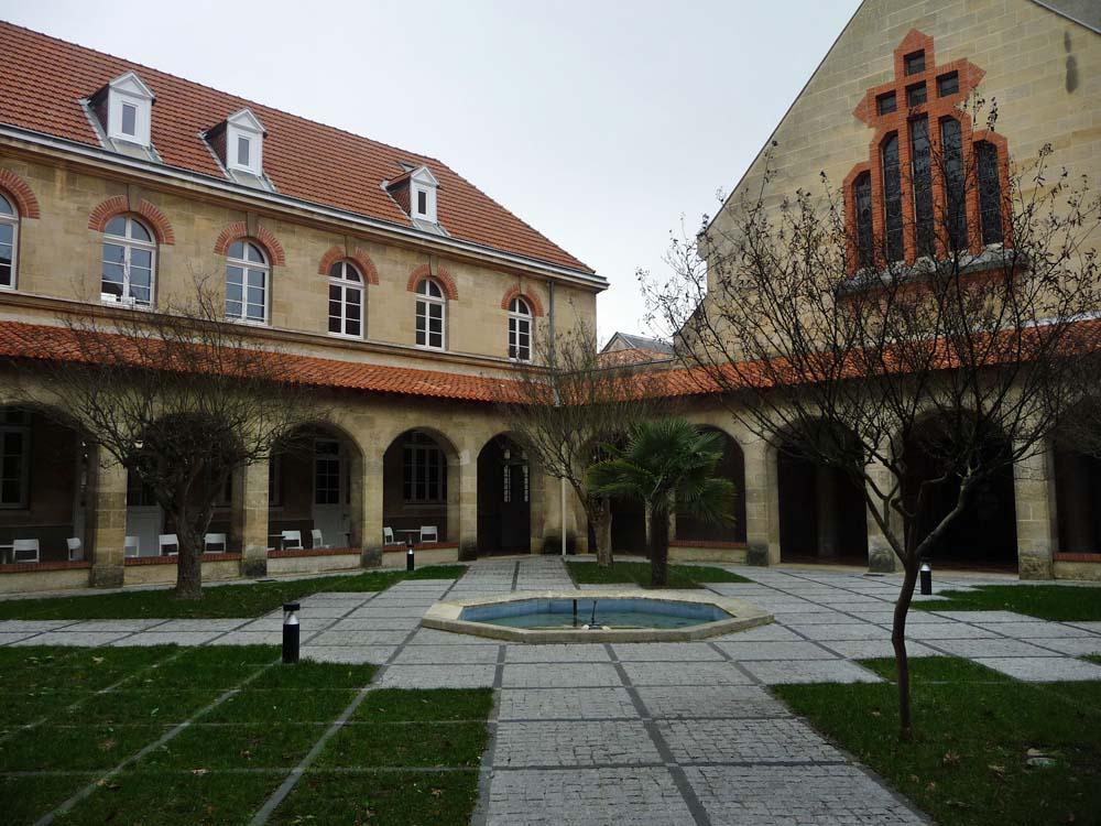 Bordeaux 11-12.02.17 h.JPG