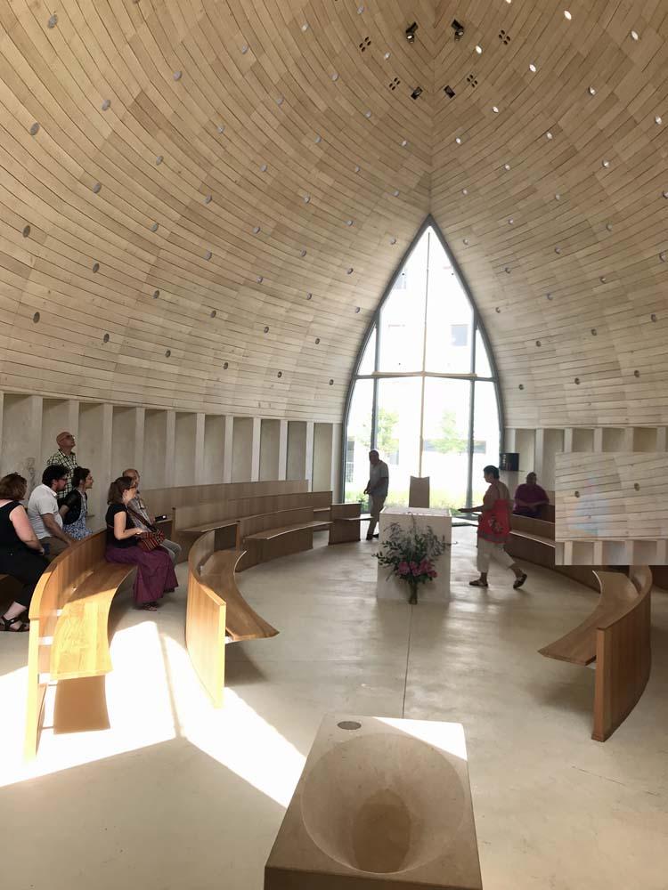IMG_3536. chapelle JPG.JPG