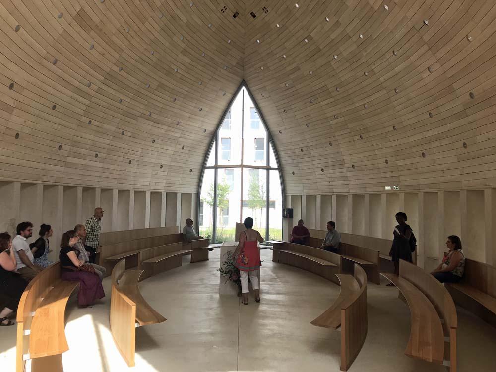 IMG_3537. chapelle JPG.JPG