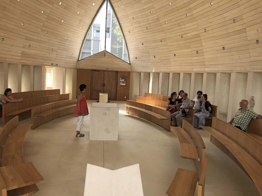 IMG_3538.chapelleJPG.JPG