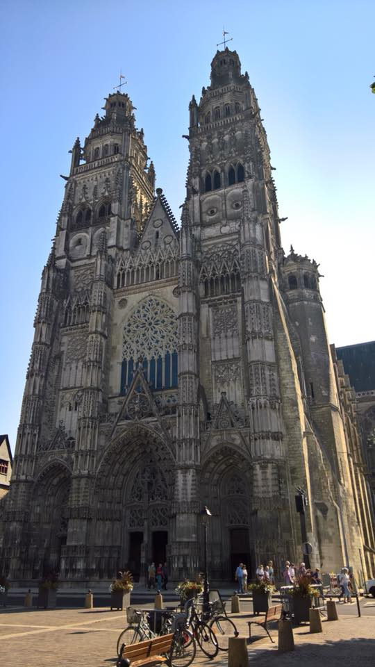 La Cathédrale.jpg