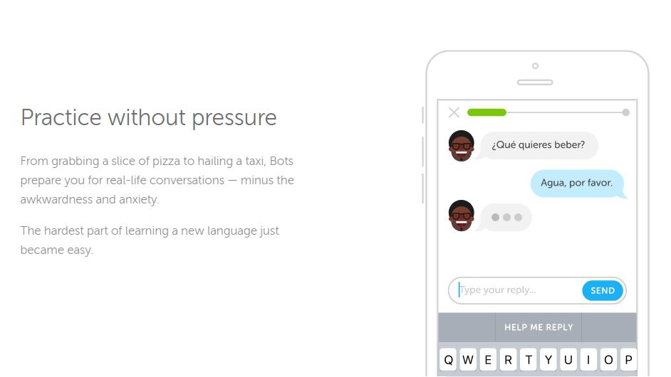 藉由日常對話快速提升語言實戰能力