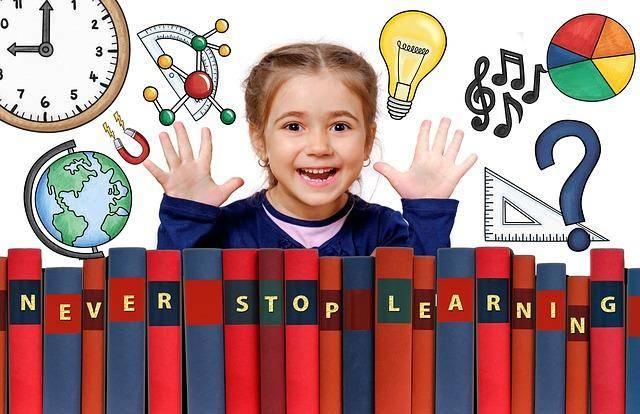 school_2761394_640_1_.jpg!thumbnail.jpeg
