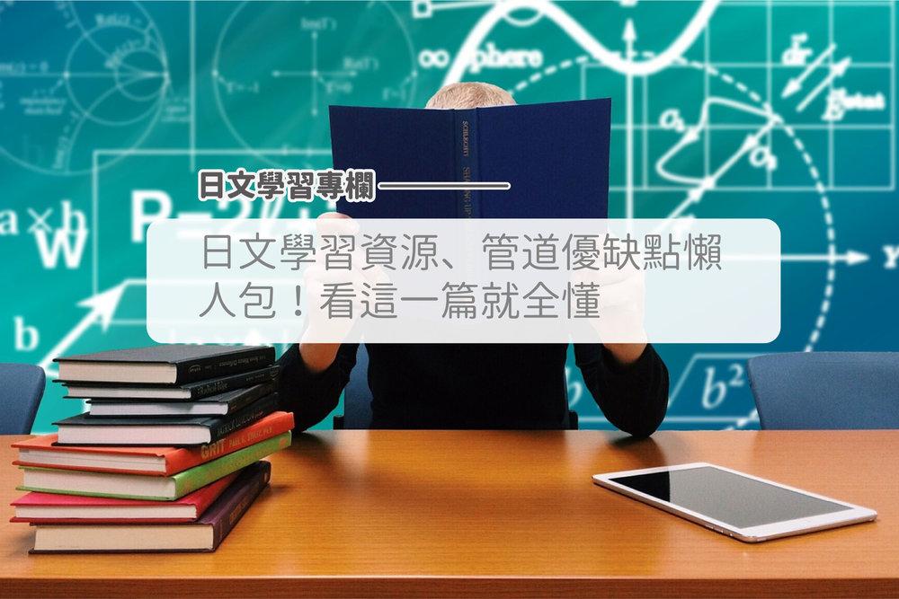 AT 部落格圖檔 TEST-31.jpg