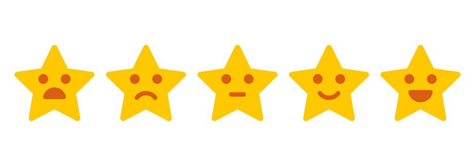 ratingrankin.jpg
